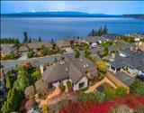 Primary Listing Image for MLS#: 1107472