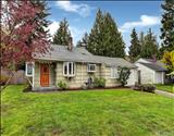 Primary Listing Image for MLS#: 1113472