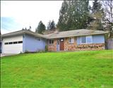 Primary Listing Image for MLS#: 1117072