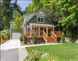 Primary Listing Image for MLS#: 1123672