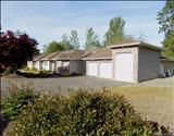 Primary Listing Image for MLS#: 1127972
