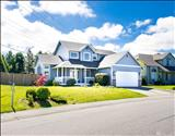 Primary Listing Image for MLS#: 1132572