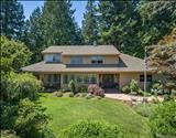 Primary Listing Image for MLS#: 1138472