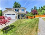 Primary Listing Image for MLS#: 1138672