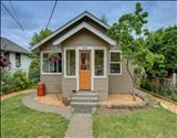 Primary Listing Image for MLS#: 1142772