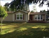 Primary Listing Image for MLS#: 1146172
