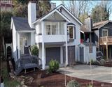 Primary Listing Image for MLS#: 1148172