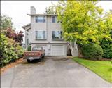 Primary Listing Image for MLS#: 1148972