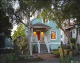 Primary Listing Image for MLS#: 1151372