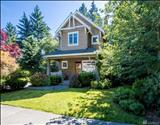 Primary Listing Image for MLS#: 1154472