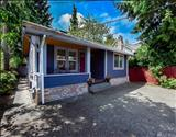 Primary Listing Image for MLS#: 1155372