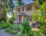 Primary Listing Image for MLS#: 1156072