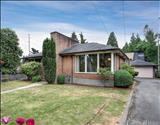 Primary Listing Image for MLS#: 1156372