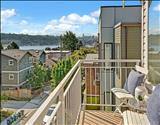 Primary Listing Image for MLS#: 1159972