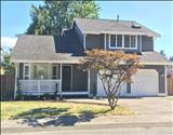 Primary Listing Image for MLS#: 1166272