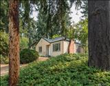 Primary Listing Image for MLS#: 1174872