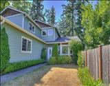Primary Listing Image for MLS#: 1175572