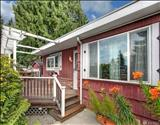 Primary Listing Image for MLS#: 1177372