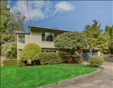 Primary Listing Image for MLS#: 1178072