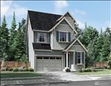 Primary Listing Image for MLS#: 1179272