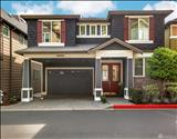 Primary Listing Image for MLS#: 1180372