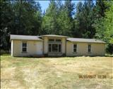 Primary Listing Image for MLS#: 1183472