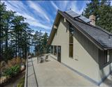Primary Listing Image for MLS#: 1186172