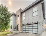 Primary Listing Image for MLS#: 1190772