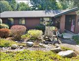 Primary Listing Image for MLS#: 1195972
