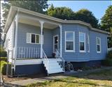 Primary Listing Image for MLS#: 1198272