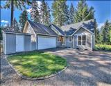 Primary Listing Image for MLS#: 1199672