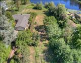Primary Listing Image for MLS#: 1202472