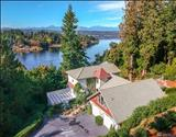 Primary Listing Image for MLS#: 1205572