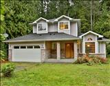 Primary Listing Image for MLS#: 1216172
