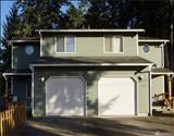 Primary Listing Image for MLS#: 1220272