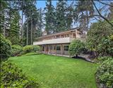 Primary Listing Image for MLS#: 1221572