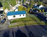 Primary Listing Image for MLS#: 1226872