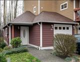 Primary Listing Image for MLS#: 1230472