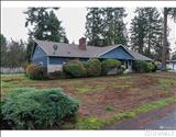Primary Listing Image for MLS#: 1233072
