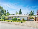 Primary Listing Image for MLS#: 1234172
