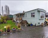 Primary Listing Image for MLS#: 1235072