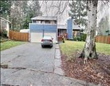 Primary Listing Image for MLS#: 1235372