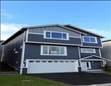 Primary Listing Image for MLS#: 1236172