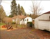 Primary Listing Image for MLS#: 1237372