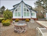 Primary Listing Image for MLS#: 1238372
