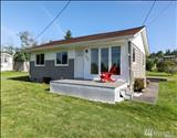 Primary Listing Image for MLS#: 1239872