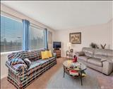 Primary Listing Image for MLS#: 1244872