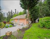 Primary Listing Image for MLS#: 1246072
