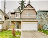 Primary Listing Image for MLS#: 1246472