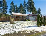 Primary Listing Image for MLS#: 1247872